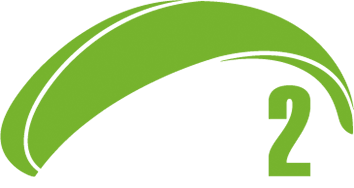 DHV Safety Class 2